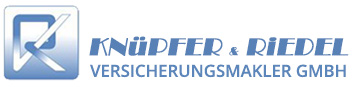 Knüpfer & Riedel Versicherungsmakler GmbH Zwickau